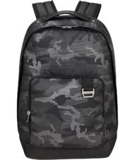 - SAMSONITE MIDTOWN M Laptop backpack