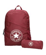 - CONVERSE SPEED Backpack + Case