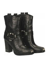 - GUESS FLAVIA Texan boots
