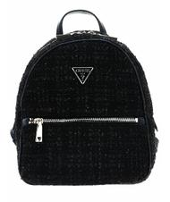 - GUESS CESSILY Backpack