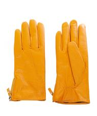 - PIQUADRO G7 Leather gloves