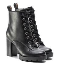 - GUESS RAIZELA High ankle boots