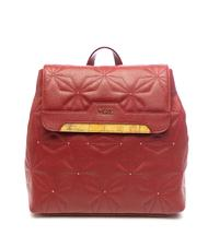 - ALVIERO MARTINI 1^ CLASSE SHINY STAR Backpack
