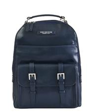- THE BRIDGE BYRON Backpack for PC 15 ""