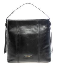 - THE BRIDGE VIGNA Shoulder bag