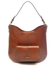 - THE BRIDGE Faentina Shoulder bag