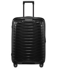 - SAMSONITE PROXIS Medium size trolley
