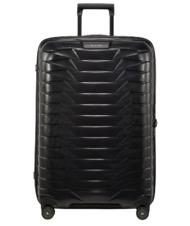 Rigid Trolley Cases - SAMSONITE PROXIS Large size trolley