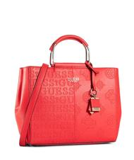 Women's Bags - GUESS KAYLYN Shoulder bag