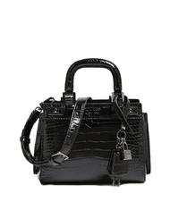 - GUESS KATEY Mini bag with shoulder strap