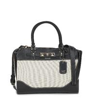 Women's Bags - GUESS RAFFIE Handbag, with shoulder strap