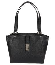 Women's Bags - GUESS NEREA SMALL CARRYALL Shoulder shopping bag