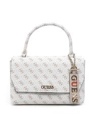 Women's Bags - GUESS MACI Small handbag with shoulder strap