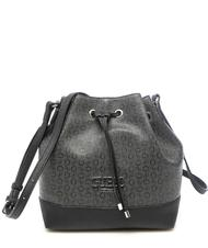 Women's Bags - GUESS MUZE Mini shoulder bag
