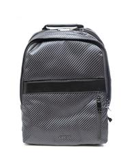 "Laptop backpacks - GUESS GLOBAL Backpack for 14 ""PC / 10"" Tablet"