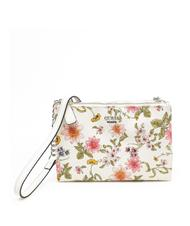 Women's Bags - GUESS CAMPOS MINI P