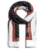 Scarves - GUESS JENSEN Women's scarf