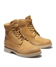 Men's shoes - TIMBERLAND 1973 NEWMAN 6 INCH Men's ankle boots in nubuck