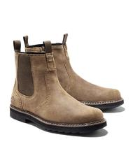 Men's shoes - TIMBERLAND SQUALL CANYON Men's Chelsea boots