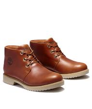 Men's shoes - TIMBERLAND 1973 NEWMAN Men's leather boots
