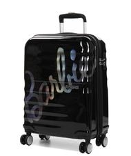 Hand luggage -  WAVEBREAKER BARBIE Hand luggage trolley