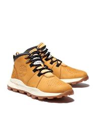 Men's shoes - TIMBERLAND BROOKLYN CITY Sneakers