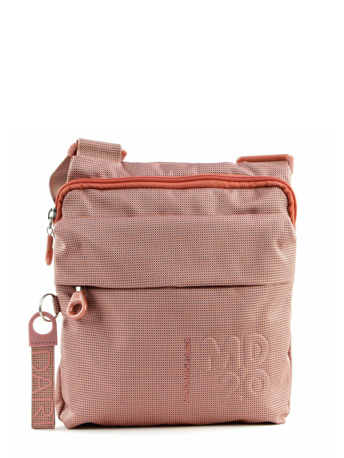 Women's Bags - MD20 Mini shoulder bag