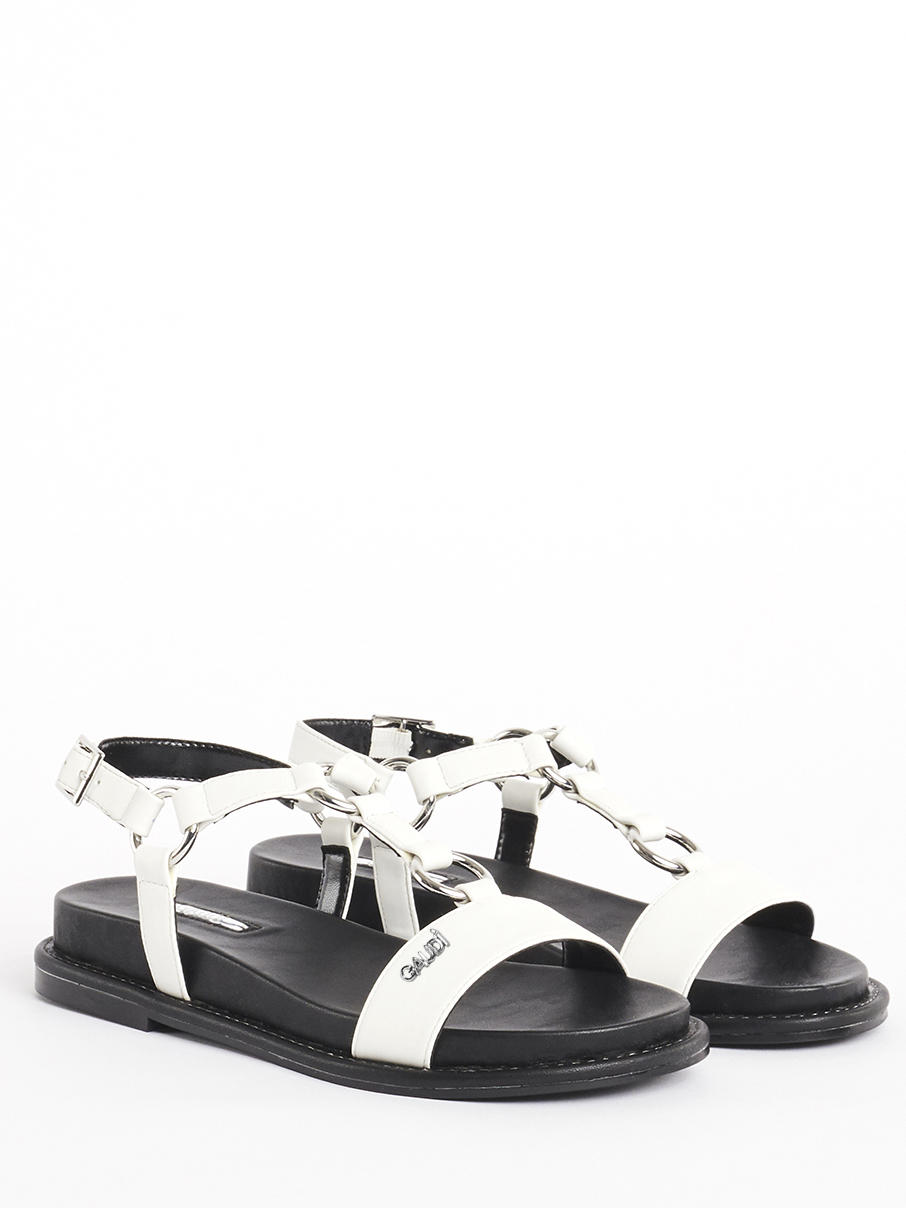 Women's shoes - PYRUS BABY Women's sandals
