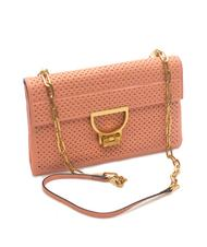 COCCINELLE Arlettis Clutch bag