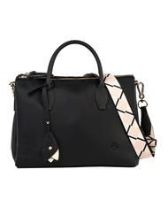 d3d9397e73 Women S Bags - Buy Online At The Best Price!