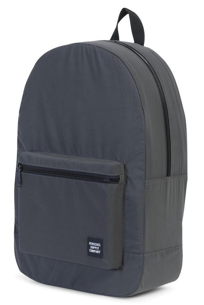 dd71b6002be Herschel Backpack Daypack Packable Model