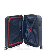 - AMERICAN TOURISTER trolley case TRACKLITE line; hand luggage