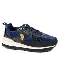 U.S. Sneakers POLO ASSN.