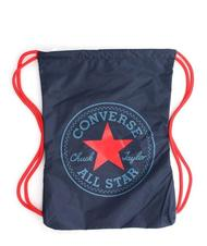 - CONVERSE bag CINCH Model