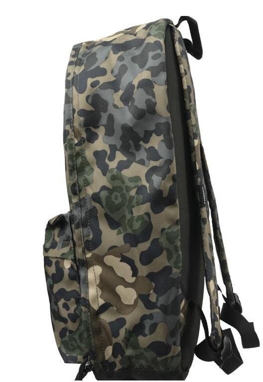 44c45a4c1b9e Converse Backpack Model Edc 22