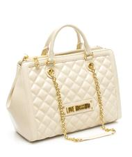 LOVE MOSCHINO Quilted