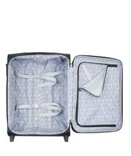 - Trolley DELSEY BAIKAL line, hand baggage