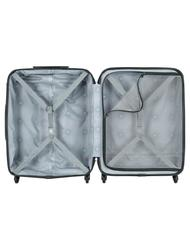 Rigid Trolley Cases - Trolley DELSEY KEA line, medium size