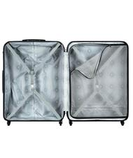 Rigid Trolley Cases - Trolley DELSEY KEA line, big size