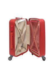 - Trolley DELSEY CARLIT line, hand baggage