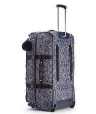 KIPLING Trolley / Bag