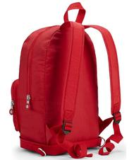 - KIPLING backpack Model CLASSIC NIMAN FOLD, convertible