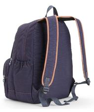 KIPLING backpack