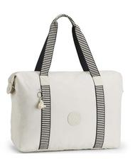 KIPLING travel bag