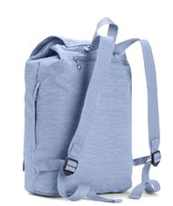 - KIPLING Fundamental Shoulder backpack