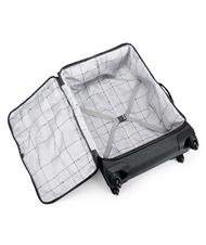 - KIPLING Trolley Darcey line, medium size