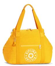 - KIPLING travel bag ARTO Line M