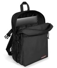 EASTPAK Standler Backpack