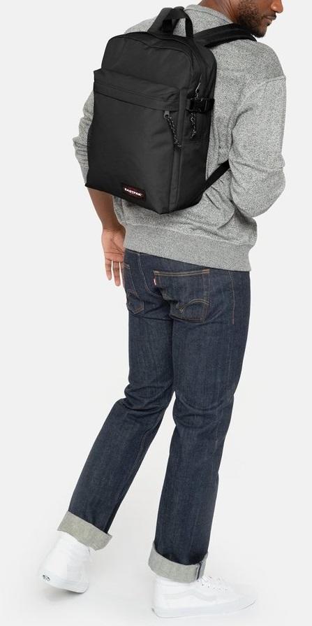 Eastpak Standler Backpack 15