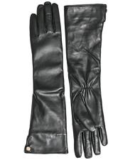 GUESS long gloves